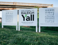 Campaña incentiva la inclusión y la aceptación de los inmigrantes