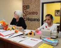Condado de Orange aprobó fondos para programas que beneficiarán a inmigrantes