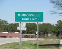 Nombran a una ciudad suburbana del Triángulo entre las mejores para vivir en todo el país