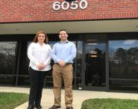 Consulado de Guatemala se prepara para abrir sede en Raleigh