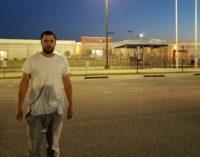 Liberan a centroamericano arrestado injustificadamente por agentes de Inmigración