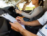 Presentan proyecto para dar licencias de conducir a indocumentados sin antecedentes delictivos
