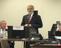 Proyecto de ley busca dar a indocumentados una identificación en Carolina del Norte