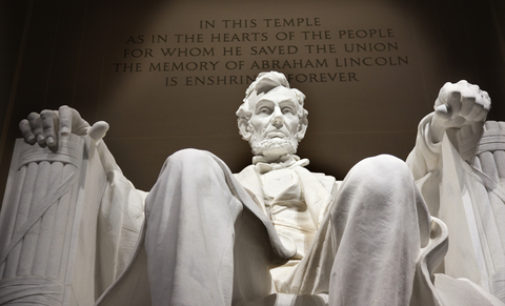 La ignorancia es atrevida: El precio político de no saber historia básica