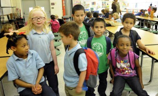 Cambios para la asignación escolar del CMS abrirían más cupos en escuelas magnet