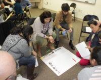 Realizarán taller informativo sobre la Legislatura en El Pueblo