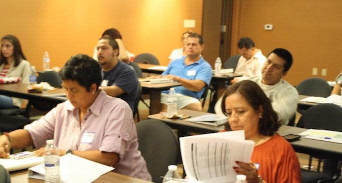"""Anuncian seminario """"Inicie su negocio paso a paso"""" para latinos"""