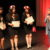 Talento estudiantil brilló en primera fiesta latina en la escuela secundaria Northwest