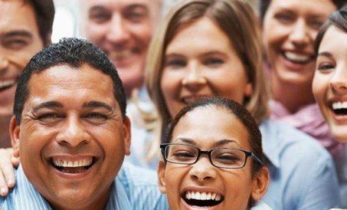 Población de Carolina del Norte creció 6.4 % en los últimos seis años