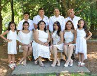 Piden unirse a campaña para evitar deportación de madre guatemalteca