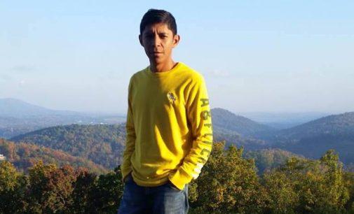 Comunidad se une para apoyar a familia de hondureño conductor de Uber asesinado