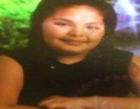 Piden ayuda para encontrar a responsables de herir a niña latina con disparo mientras dormía