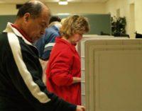 """Ley que pedía identificaciones a votantes queda """"enterrada"""" por la Corte Suprema"""
