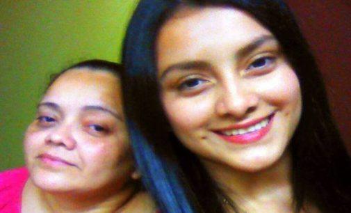 Deportan a joven salvadoreña quien estaba a punto de casarse