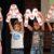 Escuela celebra el primer Festival de Día de las Madres en Swannanoa