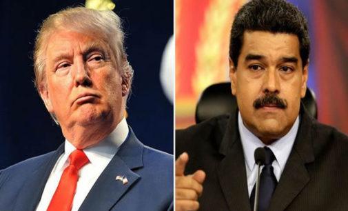 El populismo y sus disparatadas estratégicas de distracción