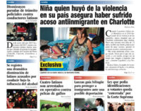 La Noticia Charlotte Edición 996