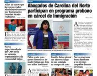 La Noticia Charlotte Edición 1000