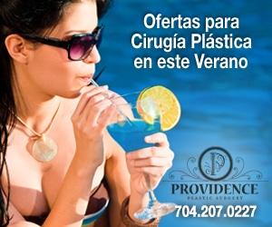 Providence Plastic Surgery oferta de verano