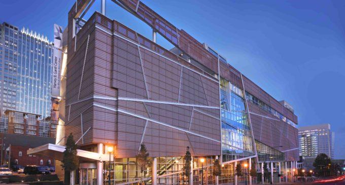 Fin de semana de arte y museos gratis en el área de Charlotte