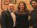 El Centro Hispano Celebró sus 25 años