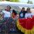 Festival latino de Apex
