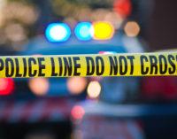 Tres inmigrantes mexicanos mueren en accidente vial