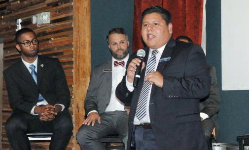 Critican posición sobre inmigración de candidato latino al Concejo de Charlotte