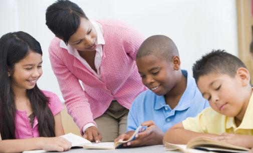 Estudio: Algunos distritos escolares del estado muestran un alto grado de segregación