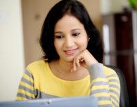Herramienta digital lo ayuda a ubicar servicios y clases de ciudadanía