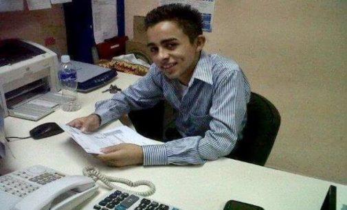 Piden ayuda de la comunidad para pagar fianza de inmigrante hondureño
