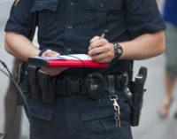 Posponen programa que daría alivio a ciertos conductores indocumentados con multas de tránsito