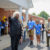 Inauguran nueva oficina de servicios de Caridades Católicas en Winston-Salem