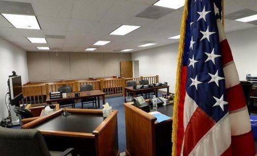Corte de Inmigración de Charlotte tiene más de 7,700 casos pendientes
