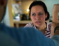 Nueva ley estatal endurece los cargos por violencia doméstica