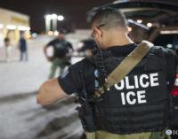 Aumenta más del 100 % número de casos reabiertos en la corte de inmigración de las Carolinas