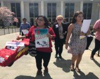 Termina sesión ordinaria de la legislatura sin proyectos antiinmigrantes