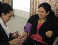 Más de un millón perderían cobertura médica en Carolina del Norte con nueva reforma de salud