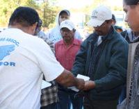Piden vetar proyecto que pone trabas para sindicalización de trabajadores agrícolas