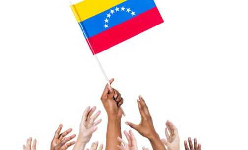 ¿Cómo quebrar la economía de un país próspero? El populismo en Venezuela