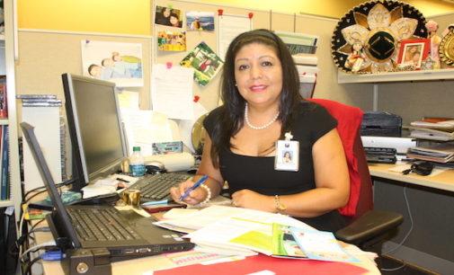 Invitan a padres latinos a conferencia sobre el kínder