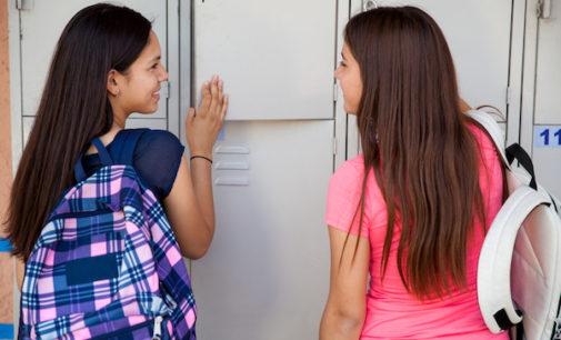 Recomiendan a padres y estudiantes prepararse ante inicio de nuevo año escolar