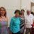 Liderazgo colombiano se reúne por primera vez para celebrar su fiesta patria