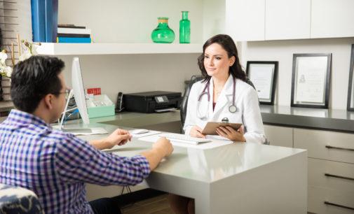 Carolina del Norte entre los peores estados en cuanto al cuidado de salud