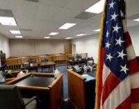 ¿Cuáles son los condados con más casos pendientes en la Corte de Inmigración?