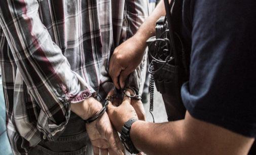 Baja número de órdenes de deportación emitidas por la Corte de Inmigración de las Carolinas