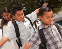 Algunos distritos escolares rurales ponen trabas a estudiantes indocumentados