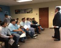 Abrirán consulado de Honduras en Carolina del Norte
