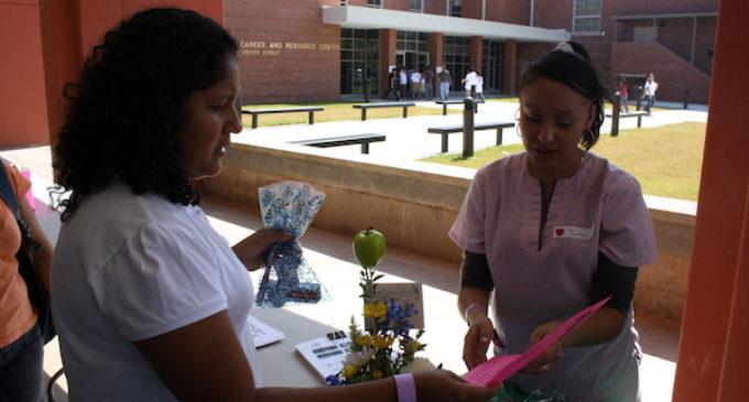 Invitan a la feria de salud de El Centro Hispano en Durham