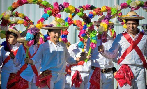 Celebran el Mes de la Herencia Hispana en Siler City y Winston-Salem